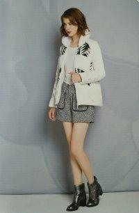 广州服装批发基地品牌折扣店女装服装货源,连衣裙