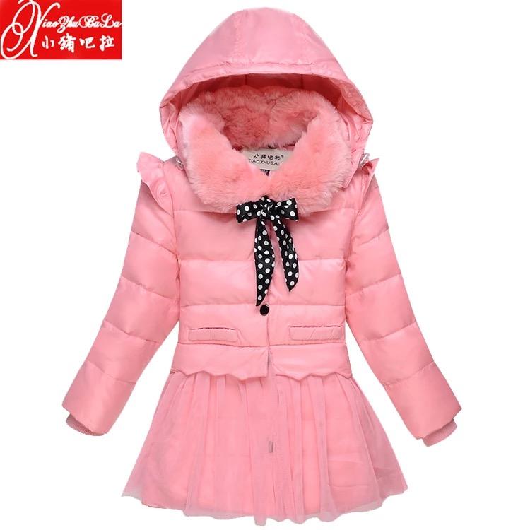 厂家直销童装、男女装种类繁多、款式新颖、价格实惠、物超所值、质量保证,质量问题可以退换。
