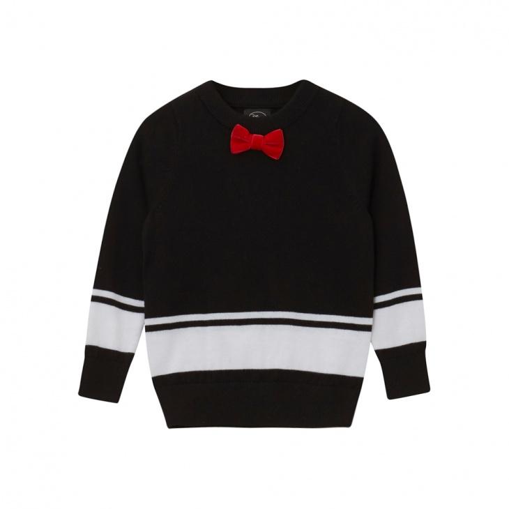 毛衣背心加工厂|女式毛衣背心|韩版毛衣背心