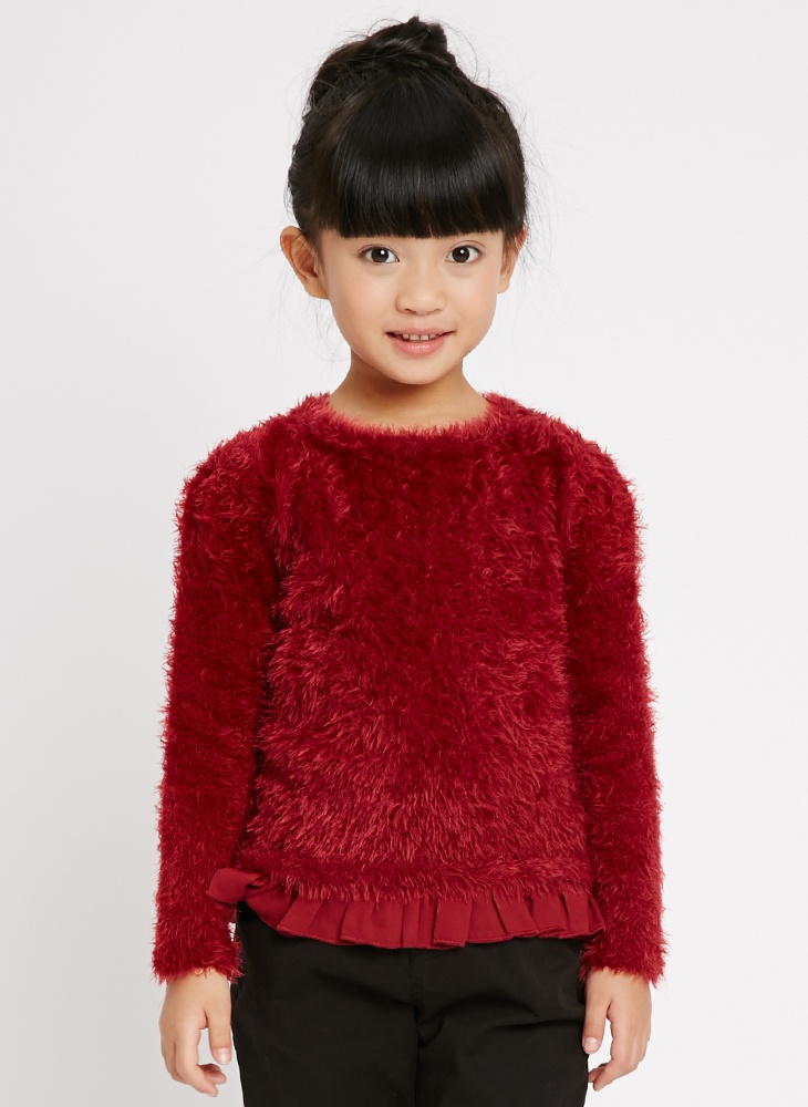 秋装毛衣加工厂|女装新款外搭|秋装毛衣套裙