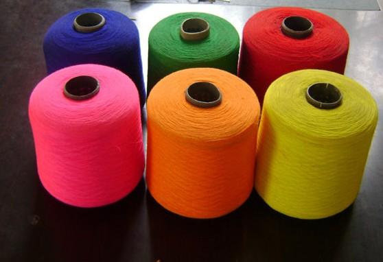 生产工业缝包线:新式的缝纫线新慧线业有限公司供应