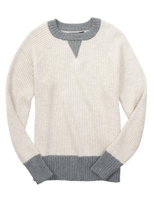 紧急求购外贸库存毛衣,卫衣,绒衫