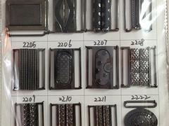 辅料价位_泉州哪里有供应价位合理的腰带扣
