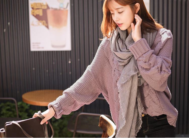 女士毛衣外套加工厂家|厂家毛衣批发|男士针织毛衣