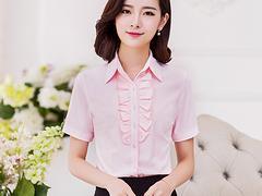 一条龙服装_新品职业装领导者:职业装零售