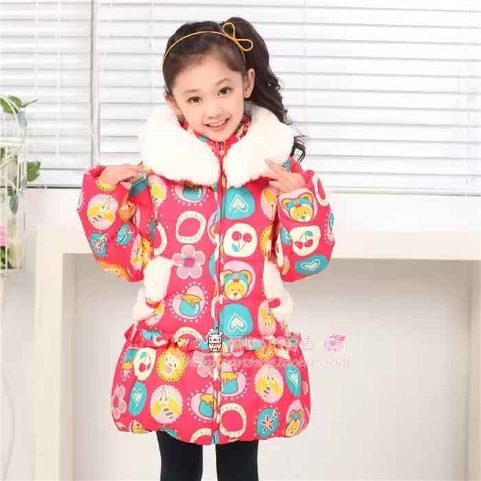 便宜毛衣加厚毛衣新款毛衣中长毛衣厂家处理童装毛衣卫衣