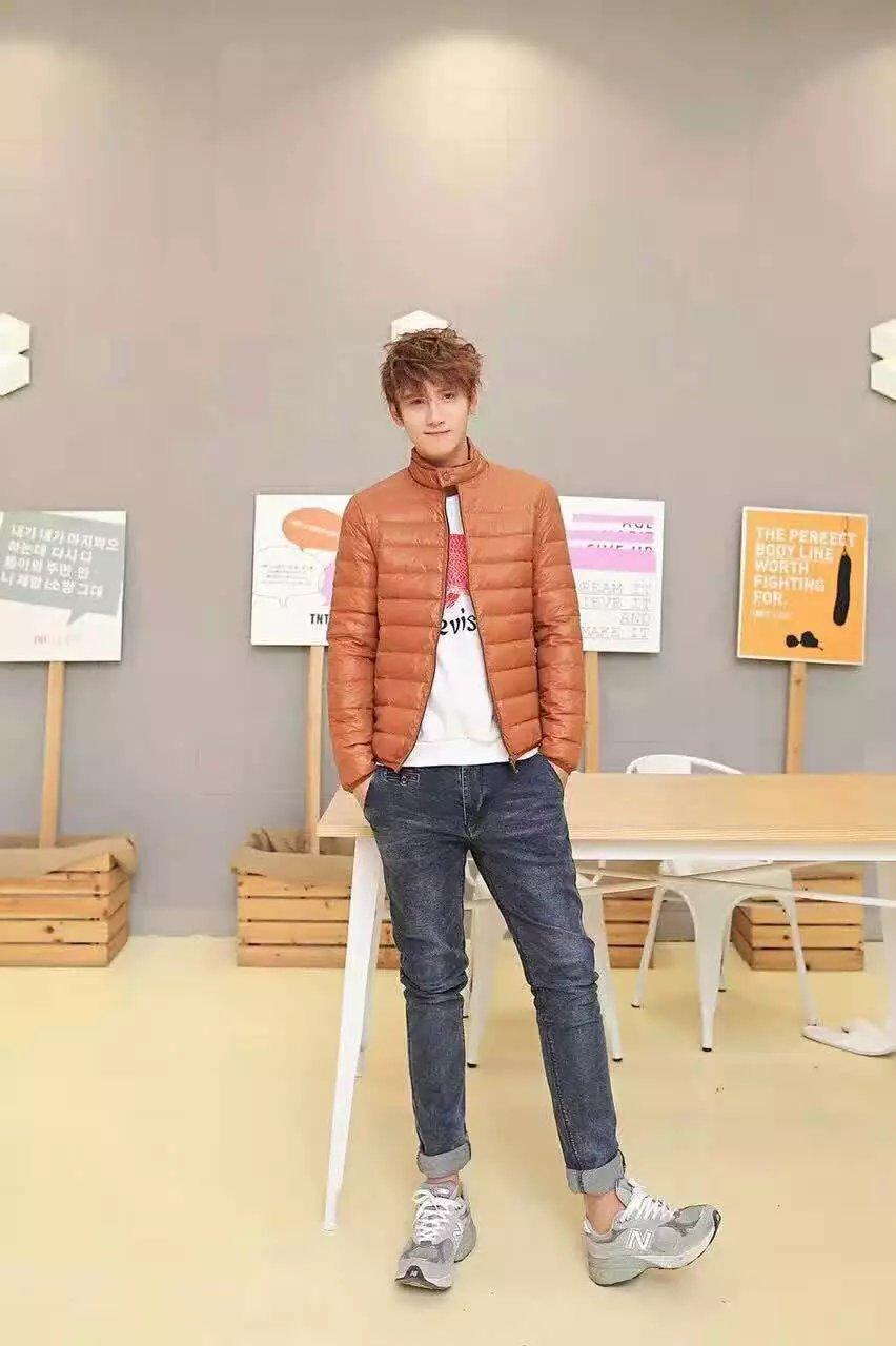 北京哪里有便宜服装批发棉服最便宜库存外贸尾货