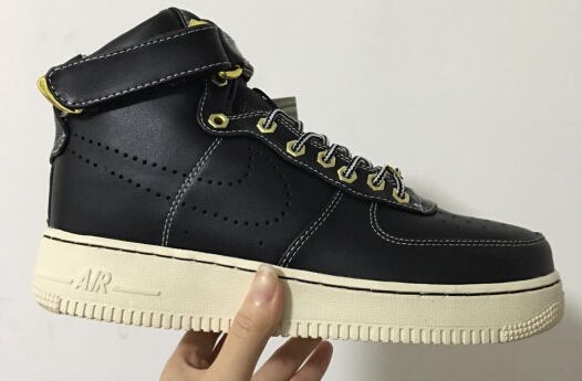 热销耐克空军跑鞋哪里买|莆田耐克品牌跑步鞋