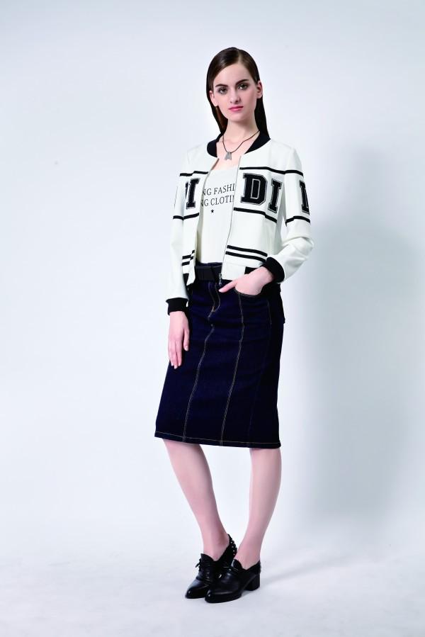【ranhou 苒逅】是时尚、个性、典雅之代表