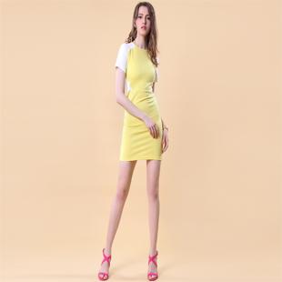 惠州37度love女装品牌加盟政策怎么样?