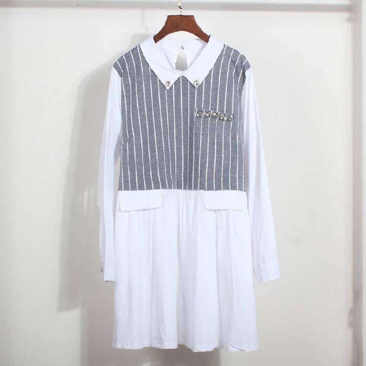 北京服装货源外贸外套长袖库存服装毛衣开衫打底衫
