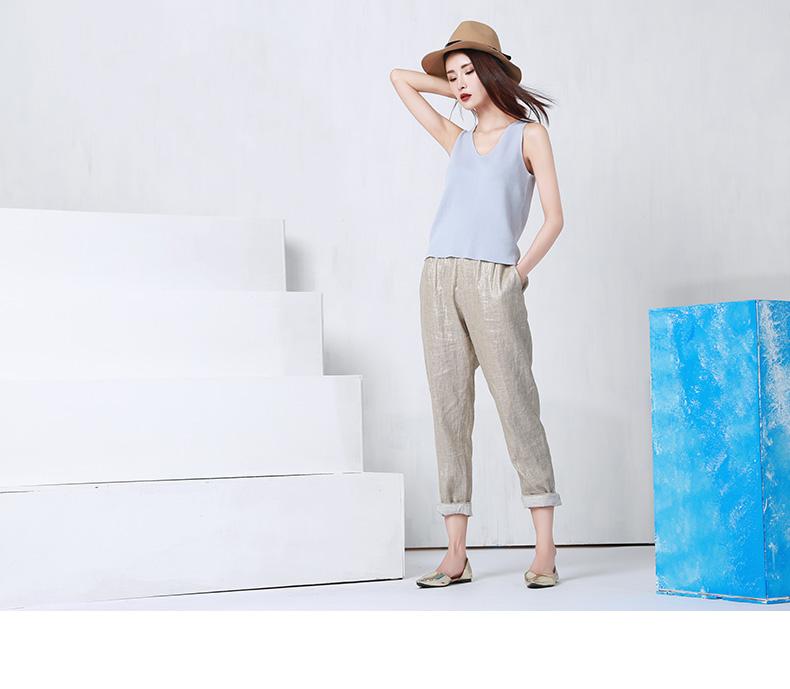 品牌毛衣厂|女性毛衣外套|男士品牌毛衫