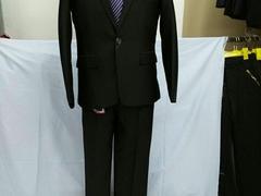 一条龙服装专业提供工作服定制_德化职业装价格