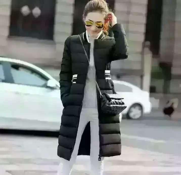 毛衣批发大量秋冬棉服羽绒服处理牛仔裤清仓