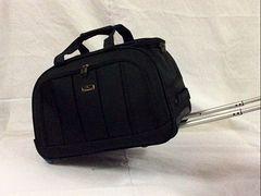 有口碑的PP行李箱包公司:鹤山PP行李箱包