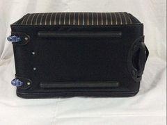 一流东莞旅行箱包公司_嘉利华|优惠的东莞旅行箱包