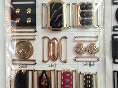 辅料价格——福建声誉好的腰带扣厂商推荐
