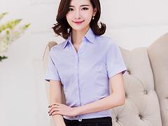 一条龙服装——专业的职业装公司:职业装批发价格
