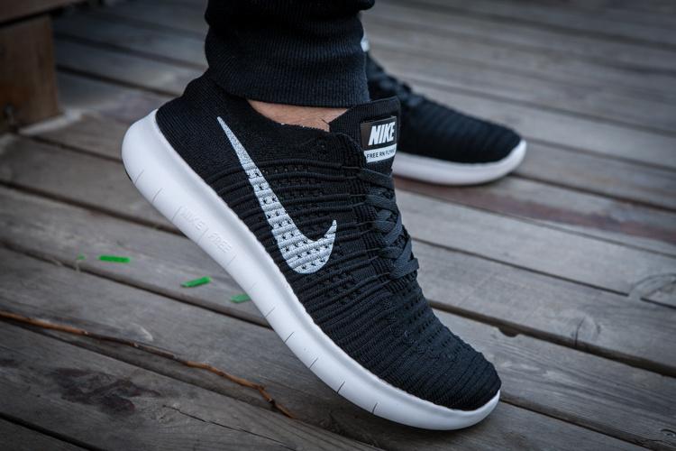 性价比高的耐克飞线跑鞋要到哪里买,耐克5.0飞线跑鞋哪家好