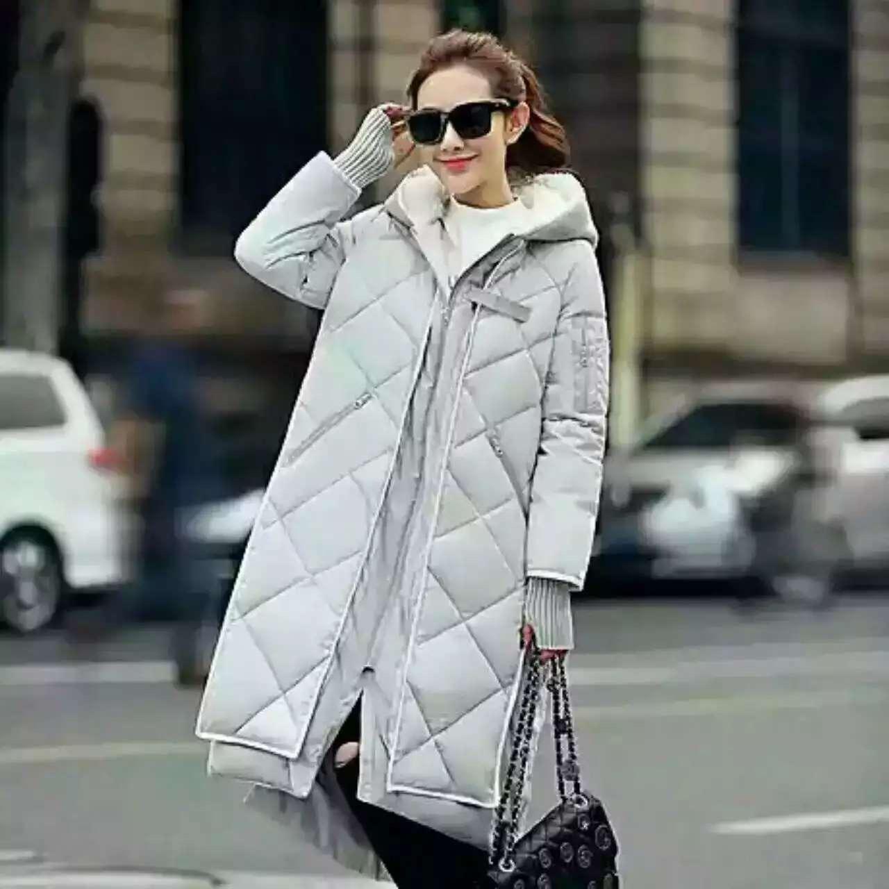 精品外贸秋冬服装批发,品种齐全,价格低廉,4元起