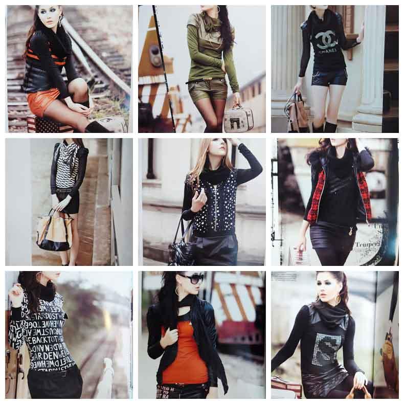 东莞蜂后国际女装品牌秋冬款几千件几元起便宜清仓
