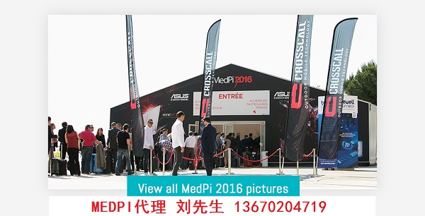 MEDPI代理_提供最新MEDPI摊位_深圳阳明展览