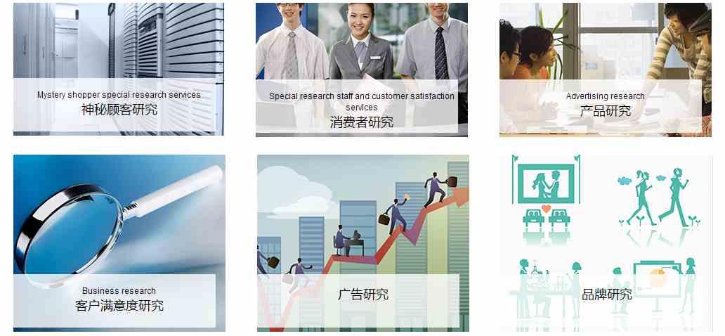 质量最好的杭州市场调查公司|杭州市场调查公司易安咨询最好