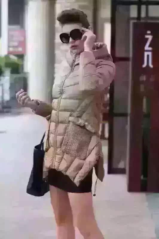 外贸服装那里有全新秋冬棉服羽绒服批发处理低价