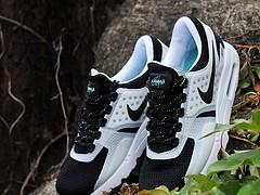 信誉好的耐克运动鞋厂家推荐_耐克哪里有运动鞋批发