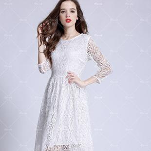 快时尚依路佑妮女装加盟!全国最畅销的女装品牌