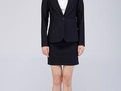 专业的制服订做服务——晋江哪里有卖制服