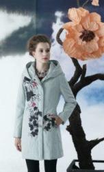 专柜知名品牌红迪丝折扣女装杭州尾货首选欣依服饰