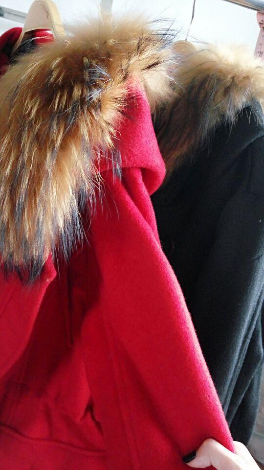 上海外贸原单服装批发,中高档时尚女装批发可混批