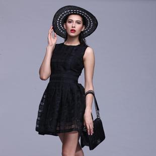 曼维尔品牌怎么样?中国版年轻的优衣库 知名实力品牌!