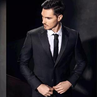 巴鲁特男装诚邀加盟-英伦时尚男装加盟首选!