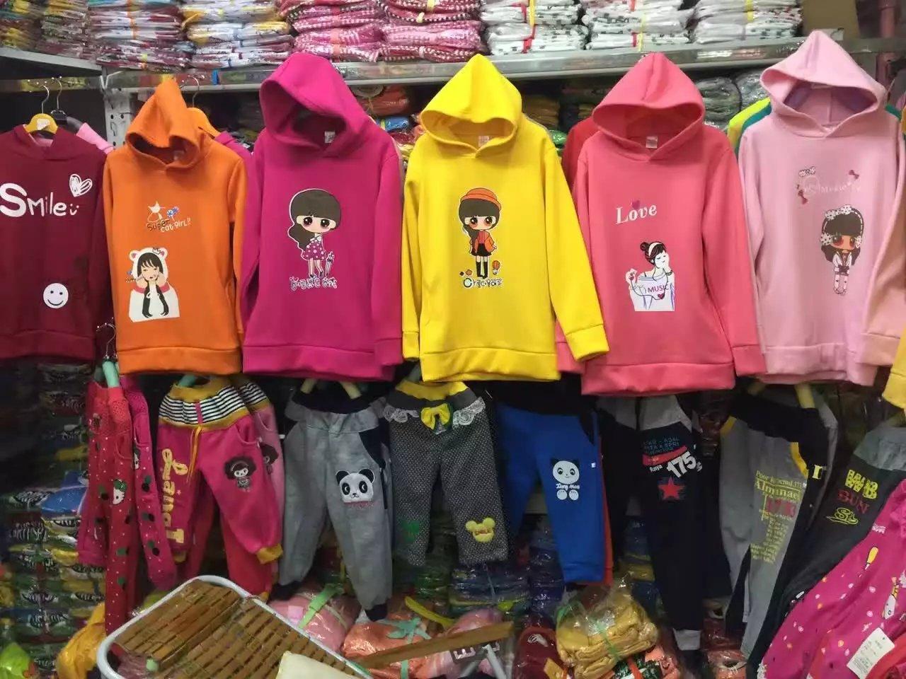 外贸尾货棉服羽绒服批发,毛衣新款换季批发,品牌卫衣批发