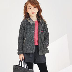 吉象贝儿童装怎么样?生态环保、简约时尚!