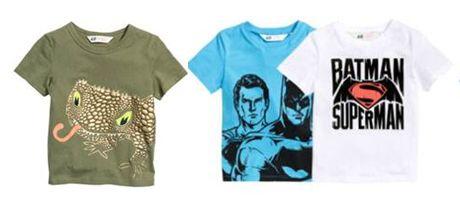 求购外贸整单男童服装库存