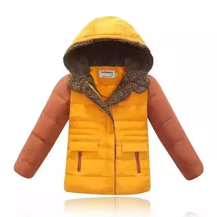 外贸服装毛衣开衫打底衫棉服秋冬装都便宜厂家