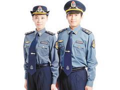 物超所值的新式交通服哪里买,潍坊零售保安服