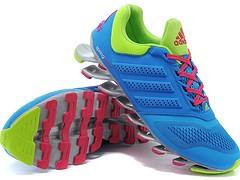 优惠的阿迪达斯刀锋战士高仿鞋批发 顺发鞋业专业提供的阿迪达斯刀锋战士运动鞋