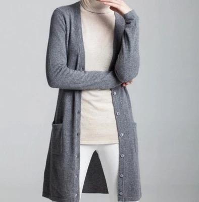 原单品牌男女棉服羽绒服打底裤打底衫童装保暖衣秋衣