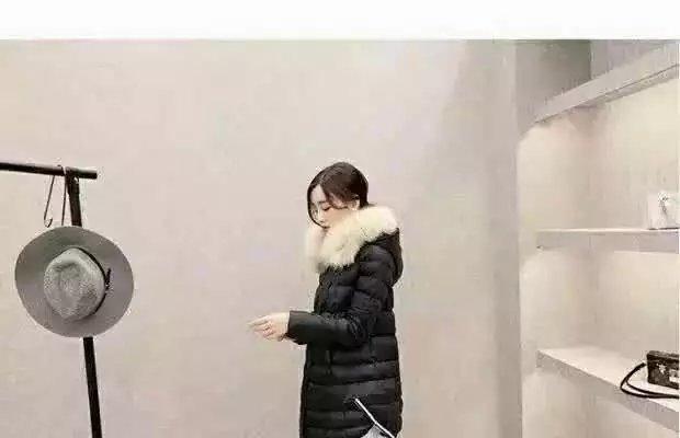 女装长袖秋装卫衣套装套头毛衣开衫毛衣时装毛衣中长毛衣等低价批发