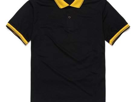 信誉好的T恤定制【推荐】|泉州T恤批发