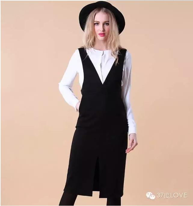 广州欧美快时尚女装品牌37度love,开店投资!