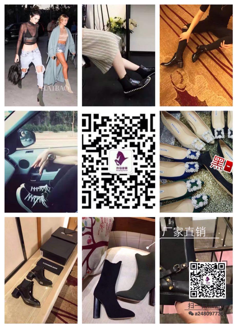 精仿奢侈鞋生产 批发