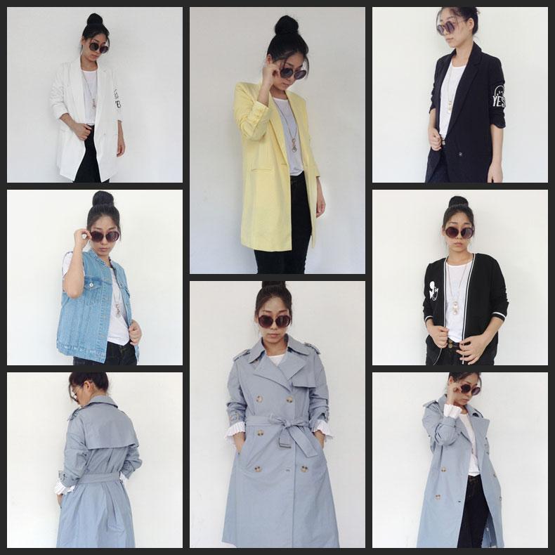 杭州女装批发,外贸女装批发,日韩女装批发,厦门女装批发