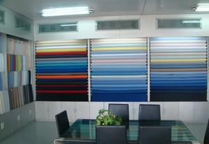 廣州盛源紡織貿易專業收購紡織企業各類庫存布料