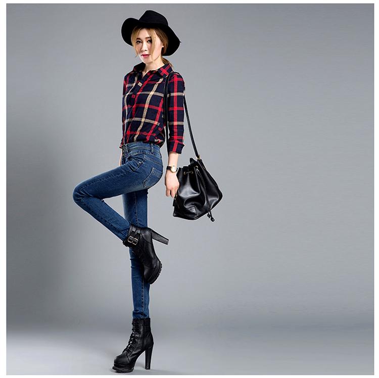 成都服装市场哪家衣服批发比较便宜