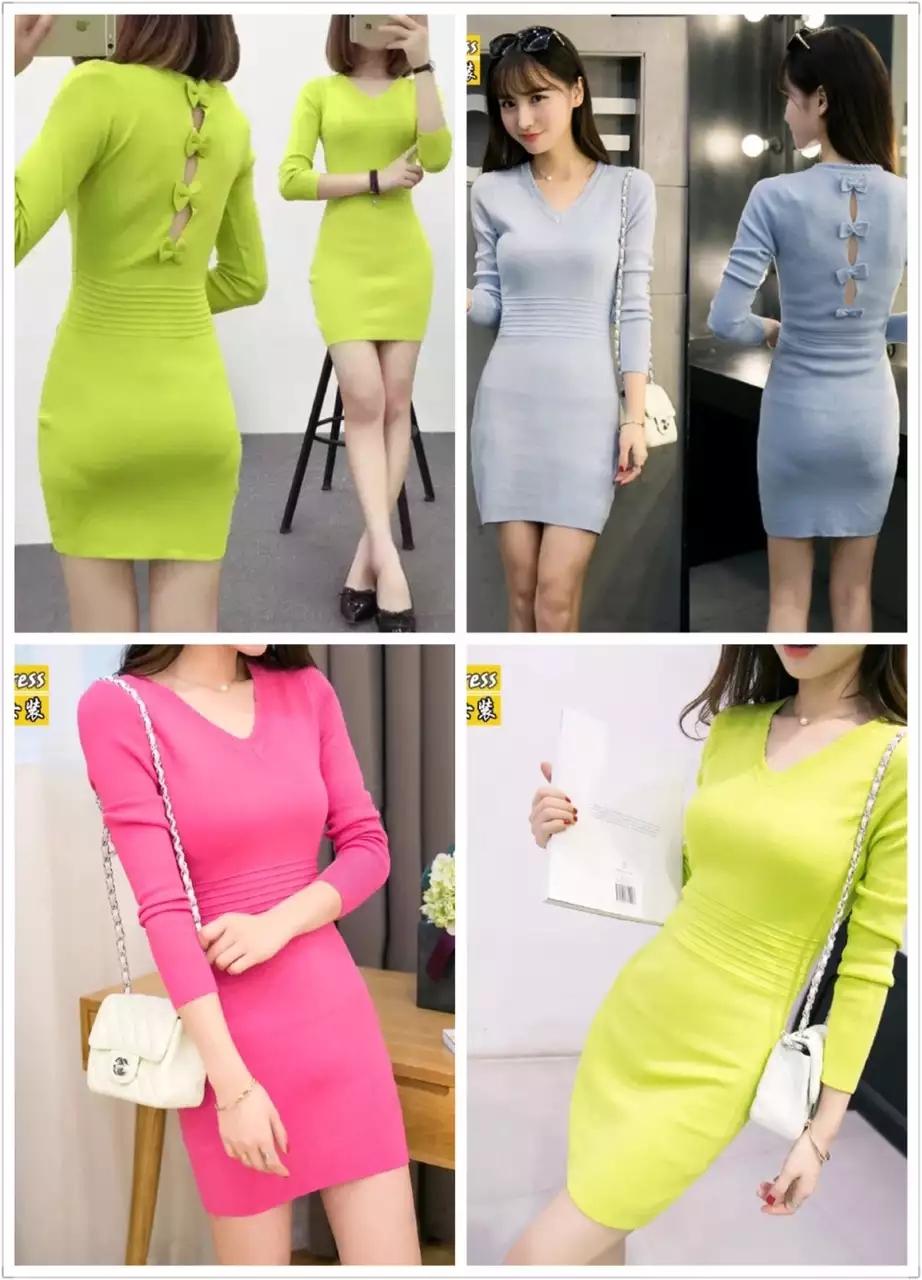 ??库存毛衣中长款 -广州女装新品热卖羊毛衫品类齐全,价更低